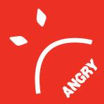 angry-turned