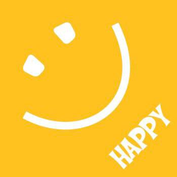 Feeling_block_happy-round-left-350x350